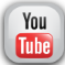 youtube-dauto